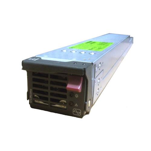HP HP c7000 2400W HE Hot-Plug PWR Supply