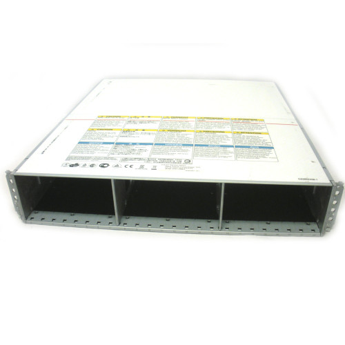 HITACHI 3285140-A 24-Slot SFF Disk Expansion Array