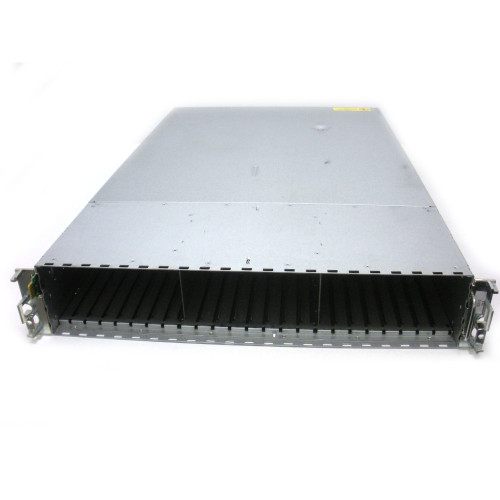 EMC ISILON-S210 NAS Server S210 No Bezel or Rails
