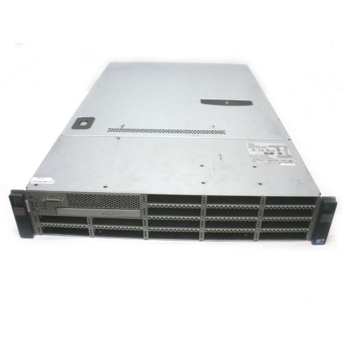 CISCO R210-2121605W UCS C210 M2 2x 2.66ghz 48GB RAM 74-7069-02 74-7119-02