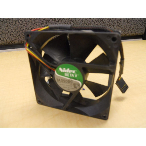 HP Compaq 306577-001 Fan Assembly ProLiant 3000