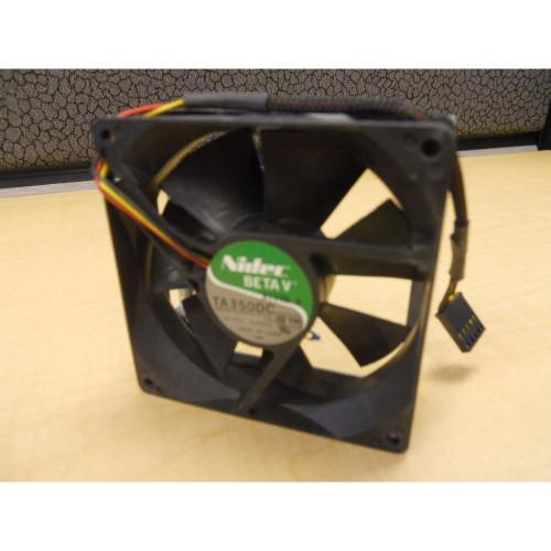 HP Compaq 306577-001 Fan Assembly ProLiant 3000