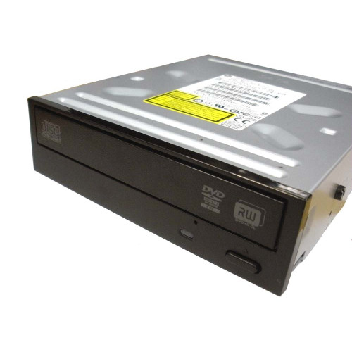 HP 690418-001 SATA DVD-RW 16x Black Optical Drive via Flagship Tech