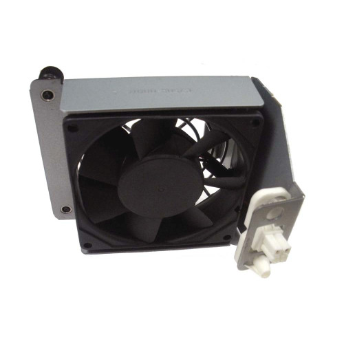 HP C7508-67003 5300 Array Fan via Flagship Tech