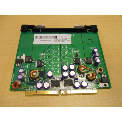 HP Compaq 328701-001 Voltage Regulator Module VRM via Flagship Tech