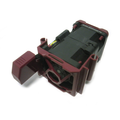 HP 775416-001 765491-001 792854-001 DL360 Gen9 High Efficiency Fan Assembly