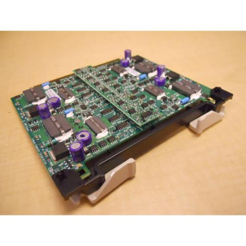 HP Compaq 328842-001 Processor Power Module via Flagship Tech