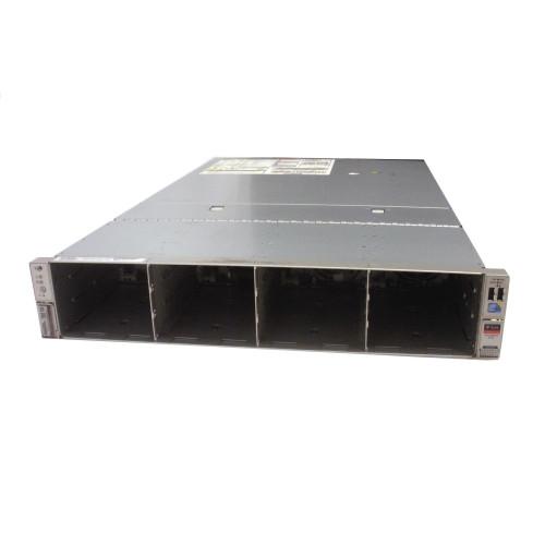 Sun X3-2L Server Base 12 Bay 0X0 via Flagship Tech