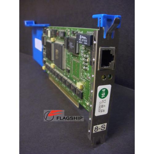 IBM 2972-701X 86H2123 Auto Token Ring Adapter 16/4 (8-S)