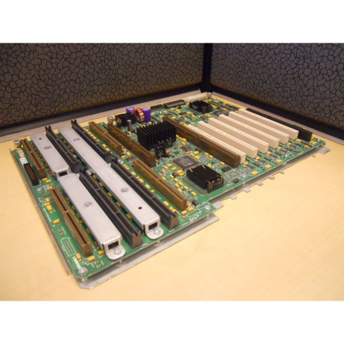 HP Compaq 328843-001 Motherboard for ProLiant 6400