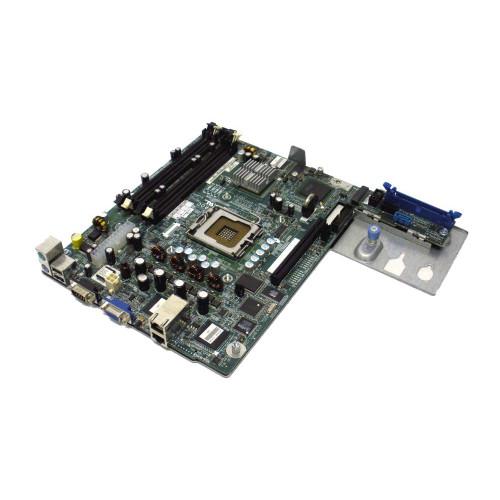 Dell FJ365 System Board for Poweredge 850