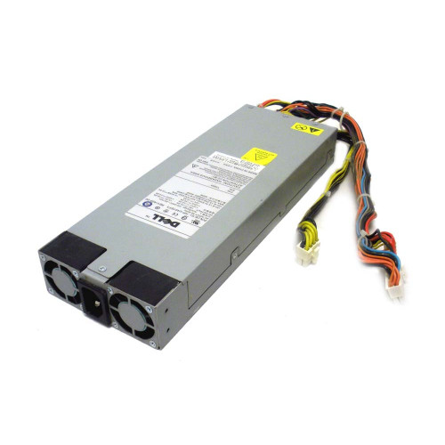 Dell Y5894 PowerEdge SC1425 450w Power Supply via Flagship Tech