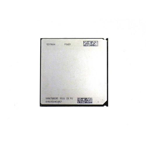 IBM 00E7357 4-core 3.55Ghz Processor CCIN 542B via Flagship Tech