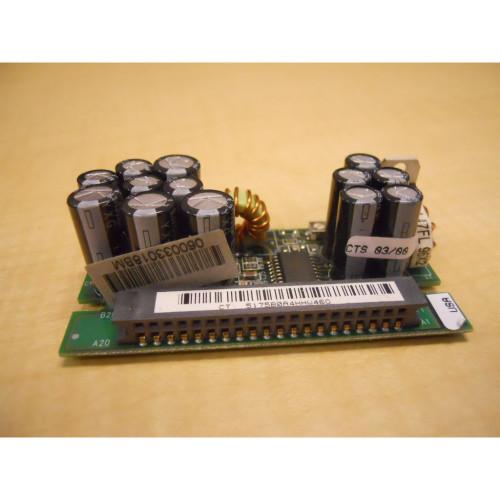 HP Compaq 329267-001 Voltage Regulator Module via Flagship Tech