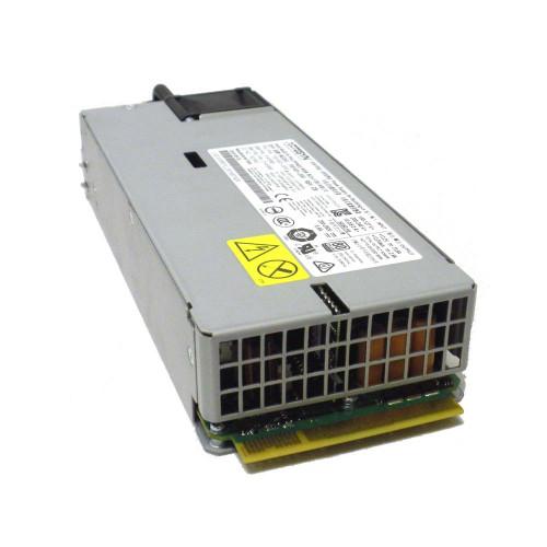 IBM POWER SUPPLY 900W AC