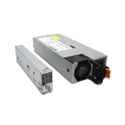 IBM EB2L 900W AC Power Supply