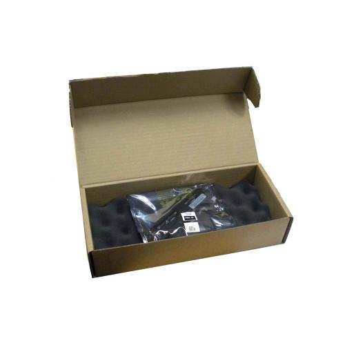 HPE 878643-001 96W Smart Storage Battery via Flagship Tech