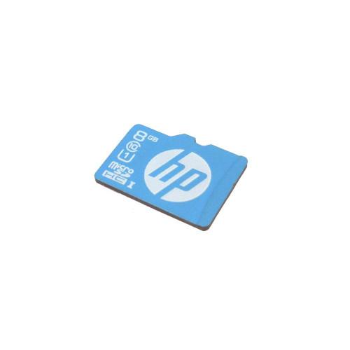 HP 738576-001 8GB microSD Card via Flagship Tech