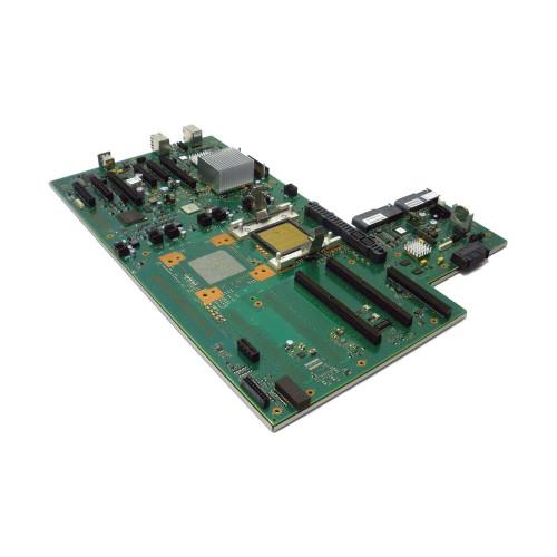 IBM 00E2737 Single Processor System Backplane via Flagship Tech