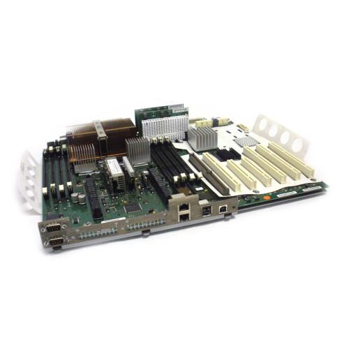 IBM 39J4050 System Backplane 1-Way 1.9Ghz