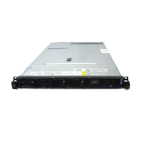 IBM 7042-CR8 Rack Mounted Hardware Management Console HMC