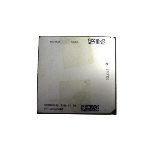 IBM 00E7471 16-CORE 3.6Ghz Power7 Processor EPCL 00E6524 via Flagship Tech