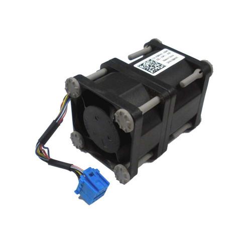 DELL G8KHX PowerEdge Fan Assembly for R320 R420 via Flagship Tech