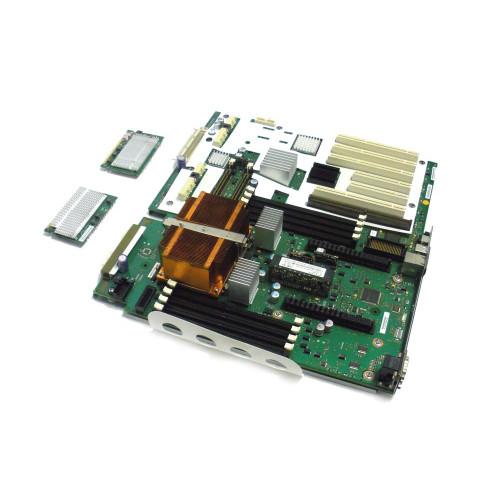 IBM 39J4072 1.65GHz 1-Way POWER5+ Processor Card  w/ 0MB L3 Cache