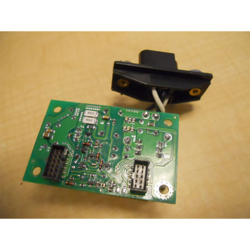 HP 371705-001 SPS-BD DC Filter Module