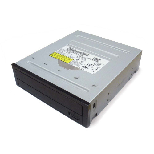 DELL NF782 CD-ROM Drive 48X IDE 3.5in via Flagship Tech
