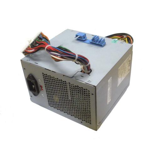 DELL M8806 H305P-00 Power Supply 305W Optiplex via Flagship Tech