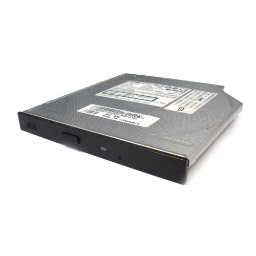 Dell 0R397 24x Slimline CD-ROM Drive for PowerEdge