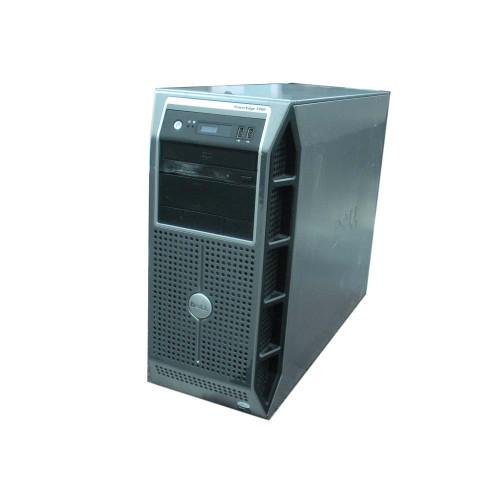 Dell T300 PowerEdge Server via Flagship Tech