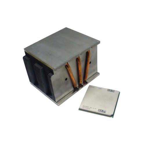 IBM 74Y8583 3.0Ghz 6-Core P7 Processor via Flagship Tech
