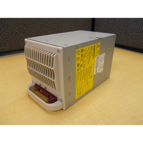 HP 401401-001 450W Power Supply DL580 P6400