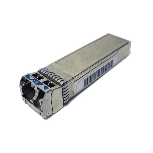 Cisco SFP-10G-LR-S 10GBASE-LR SFP+ Tranceiver via Flagship Tech
