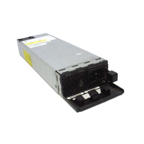 Cisco C3KX-PWR-715WAC Catalyst 3K-X 715W AC Power Supply via Flagship Tech