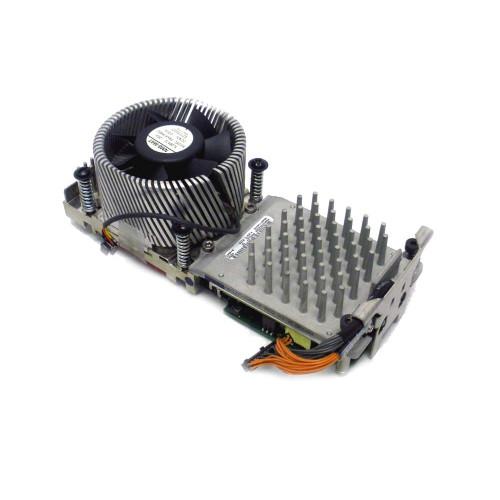 HP A6437-04008 A6437A 1.0GHz Dual Core PA8800 Processor via Flagship Tech