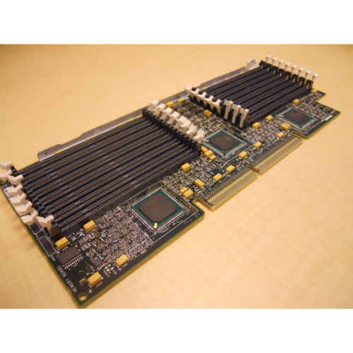 HP 328703-001 EDO Memory Expansion Board