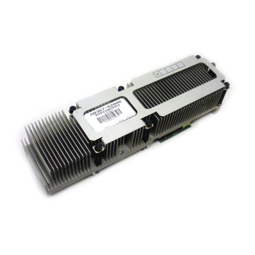 HP AB367-62006 1.1GHz Dual Core PA8900 Processor Kit for Superdome via Flagship Tech