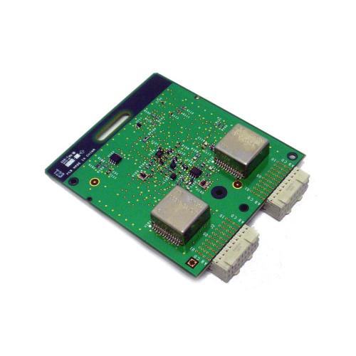 HP A9834-60200 RCS2 PCA Assembly for Superdome sx2000 via Flagship Tech