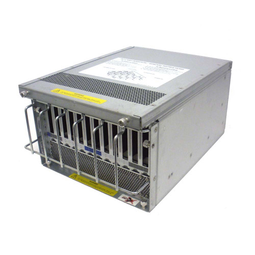 A9836B HP PCI-X 12-Slot I/O Chassis for Superdome sx2000