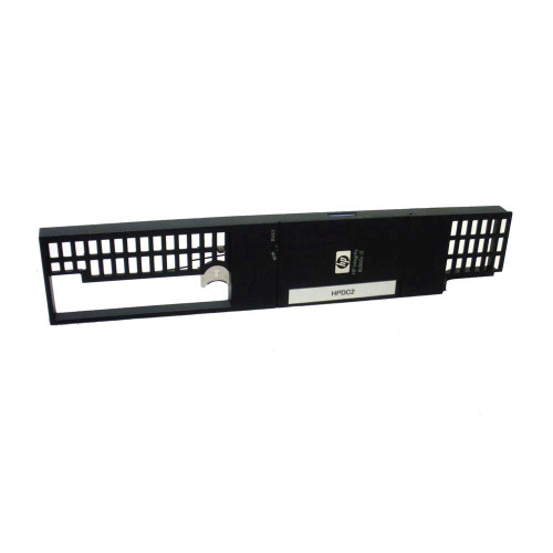 AD399-60002 AD399-67002 HP Scalable Blade Link for BL860c i2 via Flagship Tech
