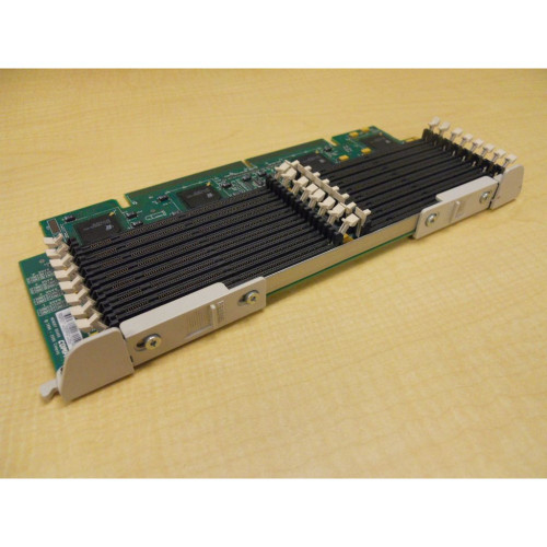 HP Compaq 168064-001 Memory Expansion Board DL580 DL570