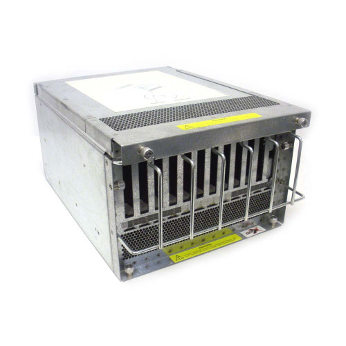 HP A6864A PCI-X 12-Slot I/O Chassis for Superdome sx1000 via Flagship Tech