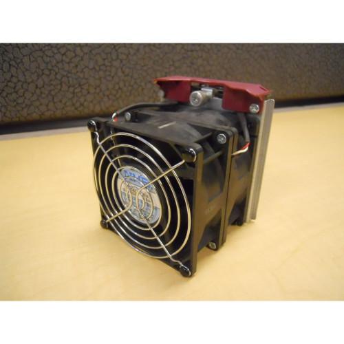 HP Compaq 177902-001 92MM x 38MM DL580 Fan