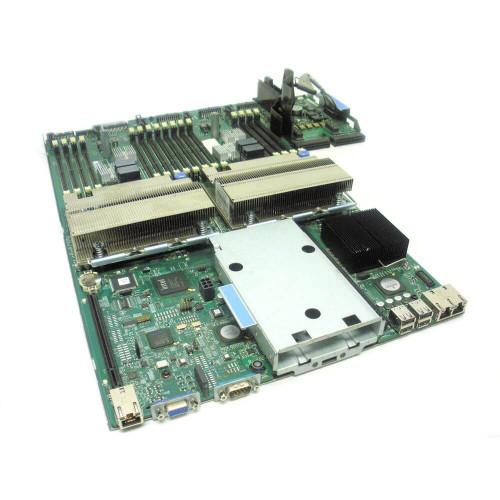 IBM 81Y8964 System Board x3690 x5 7147 Motherboard