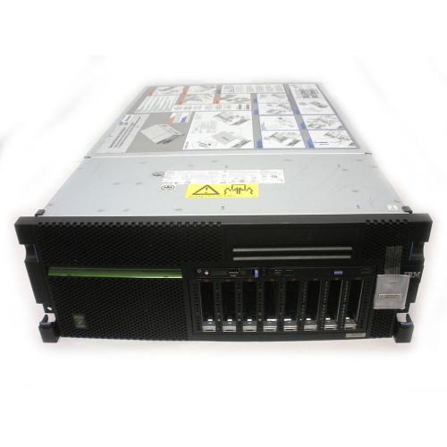 IBM 3957-VEB TS7720 Virtualization Engine Server