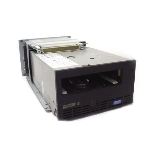 IBM 18P9846 Tape Drive LTO-2 Fibre IBM 3582, IBM 3583, iSeries, AS/400, and Power i via Flagship Tech