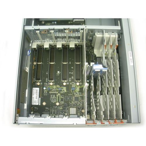 IBM 74Y3757 8233-E8B System Board